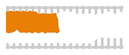 FilmChronist Logo
