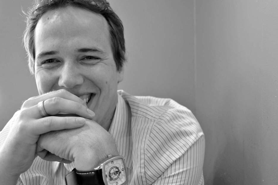 Henrik Strohmeyer, Videojournalist